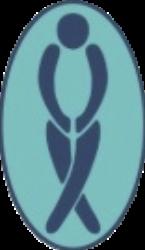 IC Foreningen/BPS